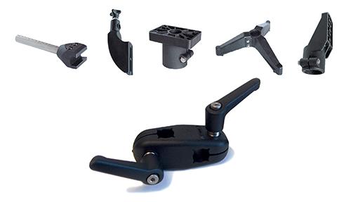 Winco-Conveyor-Components